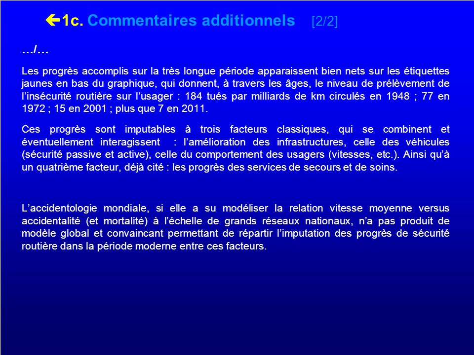 1c. Commentaires additionnels [2/2]